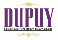 The Dupuy Company