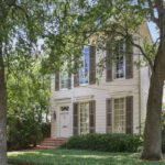 1117 Eleonore Street, New Orleans | The Dupuy Company (13 of 29)